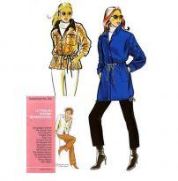 Sewing patterns - Magazine N°250